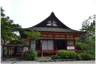 談山神社230710_07
