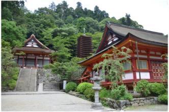 談山神社230710_08