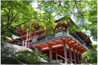 談山神社230710_18