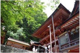 談山神社230710_10