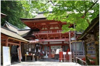 談山神社230710_12