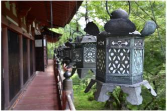 談山神社230710_13