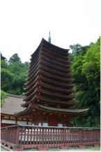 談山神社230710_15