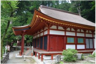 談山神社230710_17