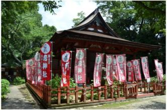談山神社230710_19