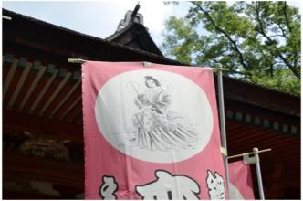 談山神社230710_20