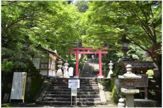 談山神社230710_21