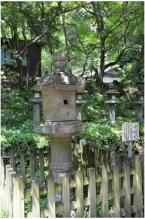 談山神社230710_22