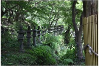 談山神社230710_23