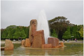 大阪城公園231106_02