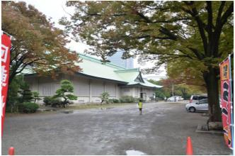 大阪城公園231106_10