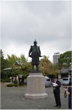 大阪城公園231106_12
