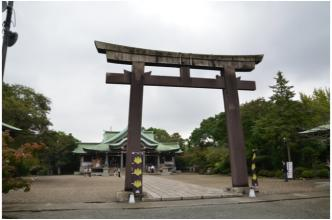 大阪城公園231106_13