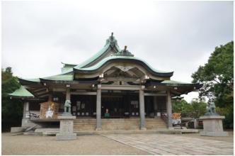 大阪城公園231106_14