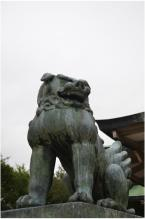 大阪城公園231106_15
