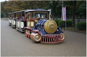 大阪城公園231106_17