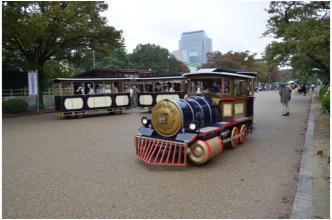 大阪城公園231106_18
