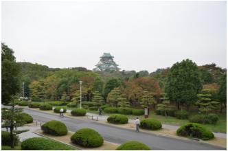 大阪城公園231106_19