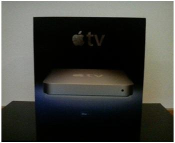 Apple TV _01