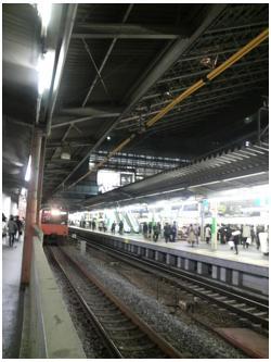 大阪駅221104