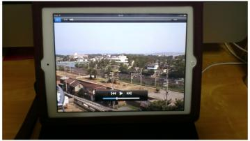 iPad活躍中2305_03