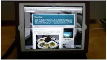 iPad活躍中2305_05