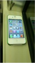 iPhone4S_231017_03