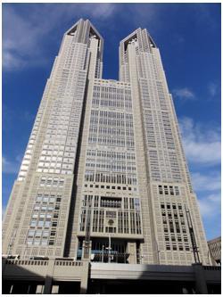 東京220829_03
