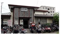 大阪駅・和歌山界隈2209_06