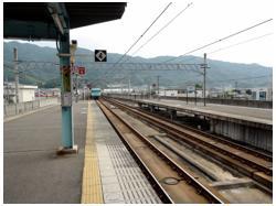 大阪駅・和歌山界隈2209_14