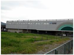 大阪駅・和歌山界隈2209_15