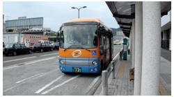 大阪駅・和歌山界隈2209_16