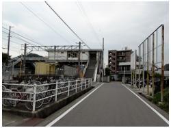 大阪駅・和歌山界隈2209_19