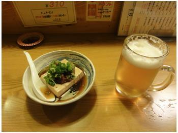 梅田221201_05