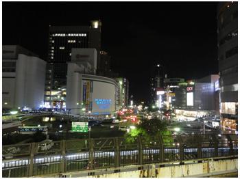 三ノ宮駅221217_01