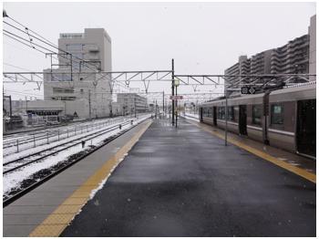 草津駅230107_02