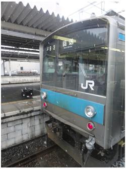 草津駅230107_03