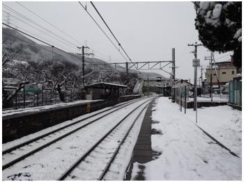 雪景色230211_03