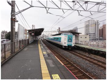 浅香駅230212_04