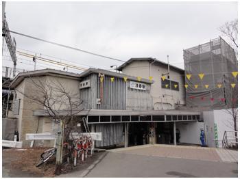 浅香駅230212_05