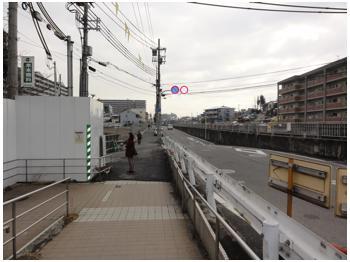 浅香駅230212_06