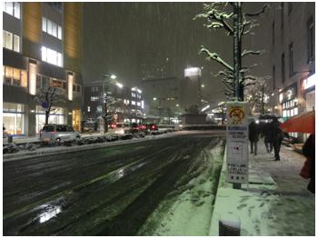 雪230214