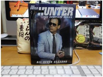 Hunter2302_01