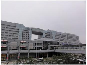 関西空港230301_08
