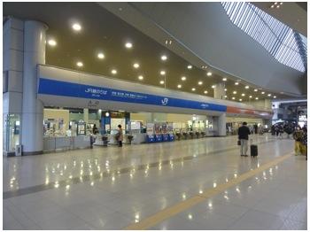 関西空港230301_09
