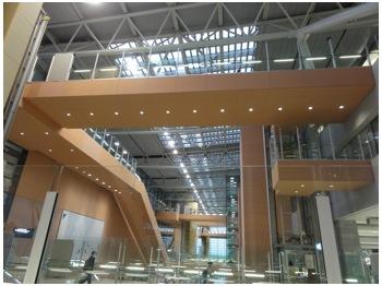 関西空港230301_01