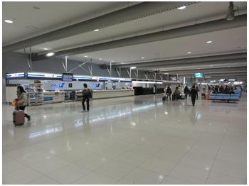 関西空港230301_02