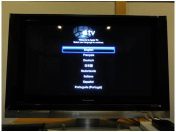 Apple TV _05