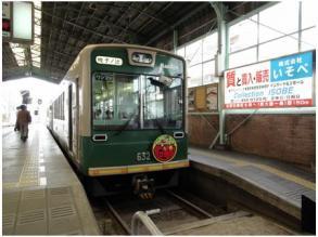 京都230505_02