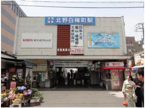 京都230505_01